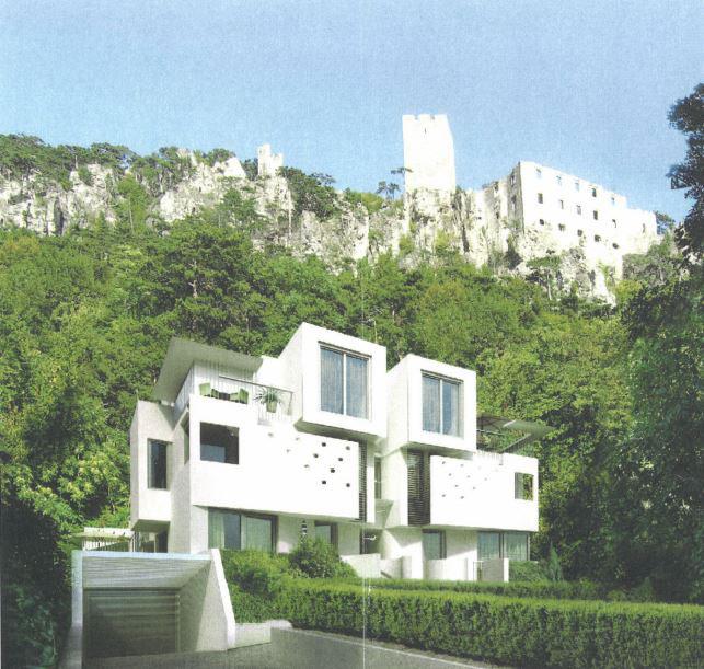 Vip Liste Traumwohnungen In Baden Immobilienwelt Leiner