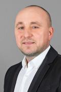 Jan Pyrek
